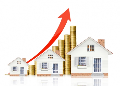 investissement immobilier montreal quebec - CI
