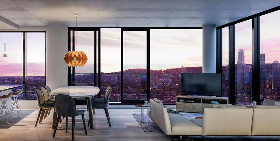 quand faut il remplacer les fen tres de la maison. Black Bedroom Furniture Sets. Home Design Ideas