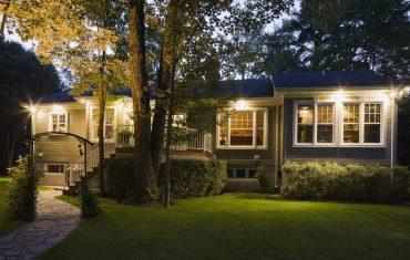 8 étapes pour un investissement immobilier sans aucun achat