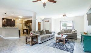 #1 Location Avec Option D'achat - Services Immobiliers Maison Prêt Hypothécaire